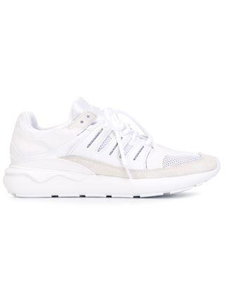 afew-store-sneaker-adidas-tubular-93-r-white-rwhite-offwhite-20.jpg