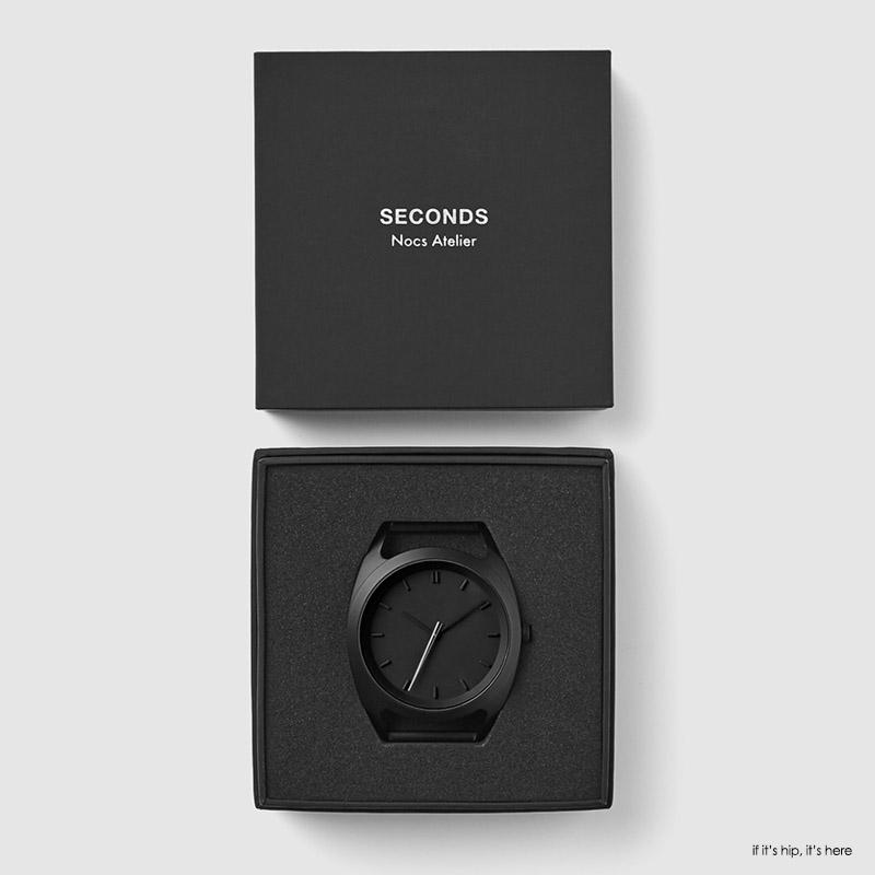 nocs-atelier-seconds-silver-watch-in-box.jpg