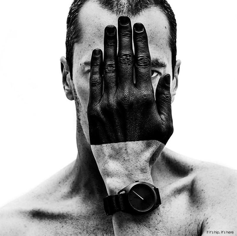 Nocs-atelier-seconds-watch-on-male.jpg