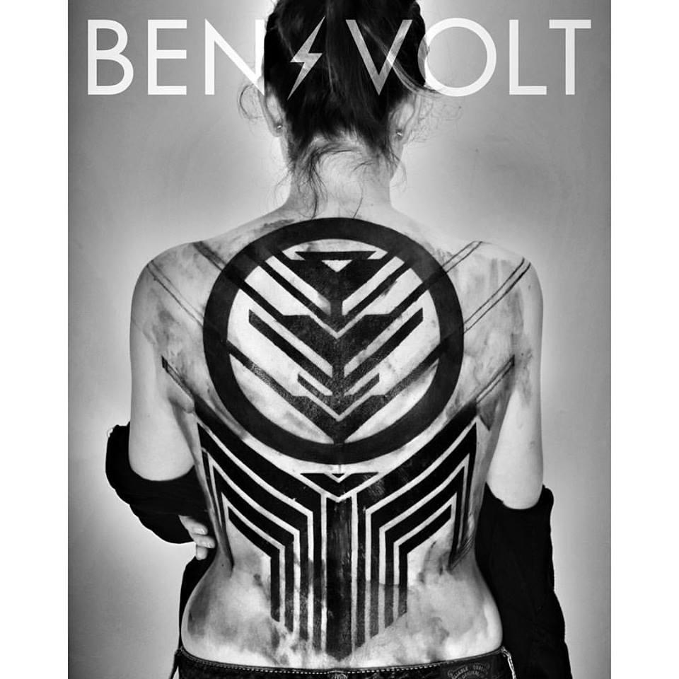 Ben-Volt-3.jpg