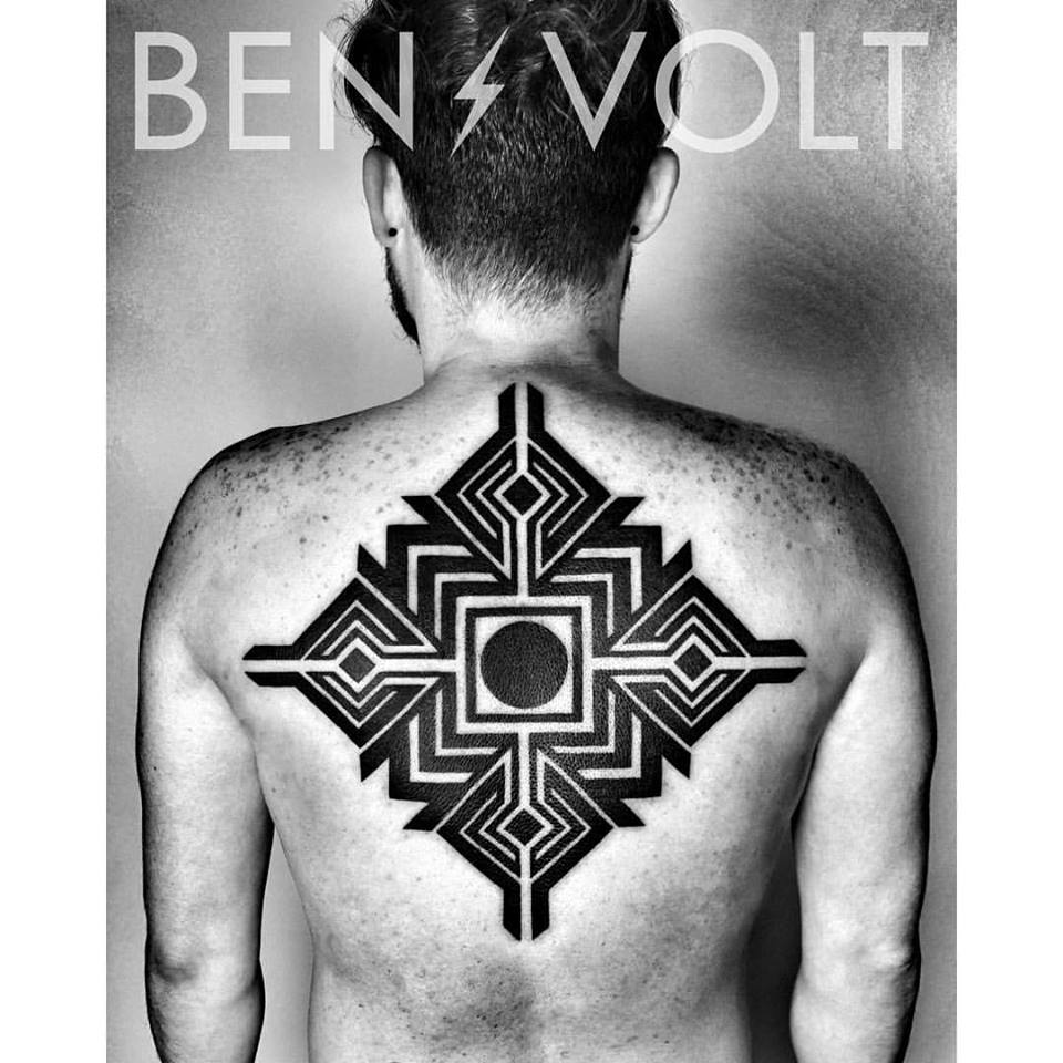 Ben-Volt-5.jpg