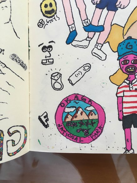 tyler-the-creator-golf-sketches-05.jpg