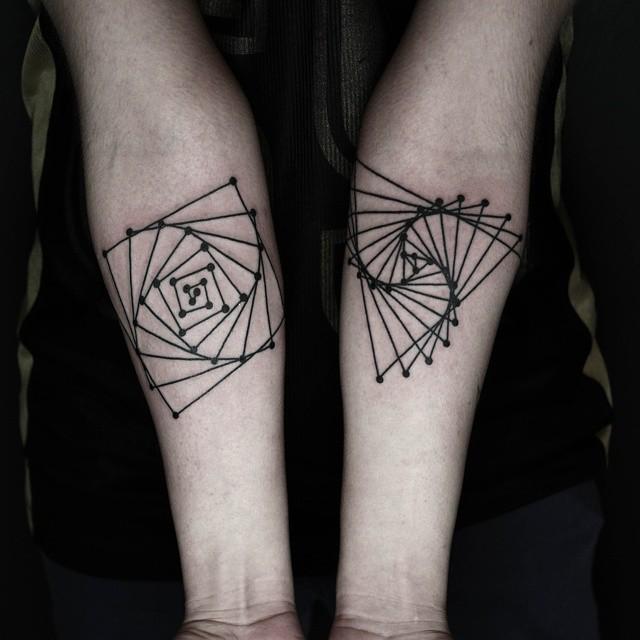 minimalist-geometric-tattoos-line-dot-okan-uckun-23.jpg