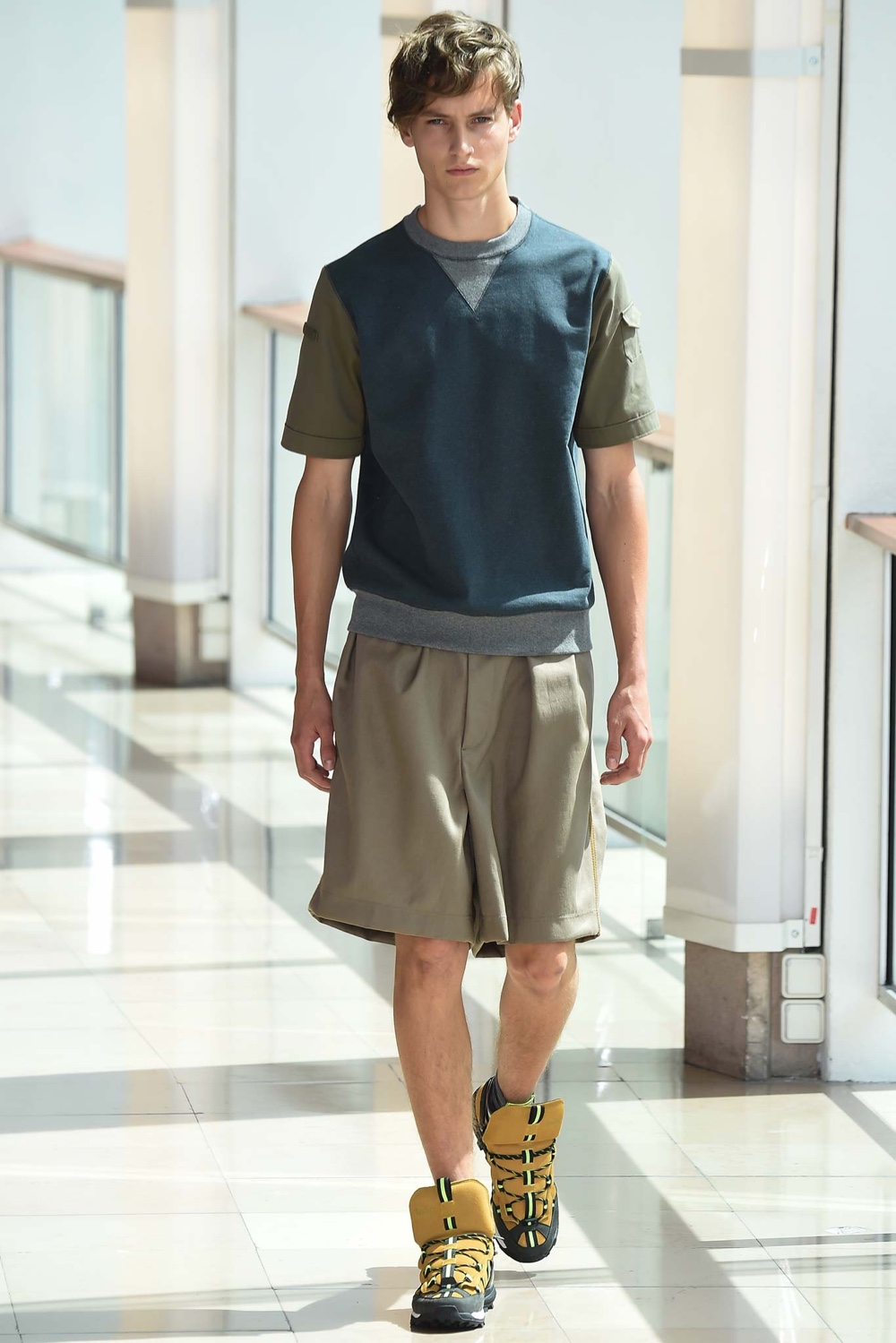Kolor-Spring-Summer-2016-Menswear-Collection-Paris-Fashion-Week-008.jpg