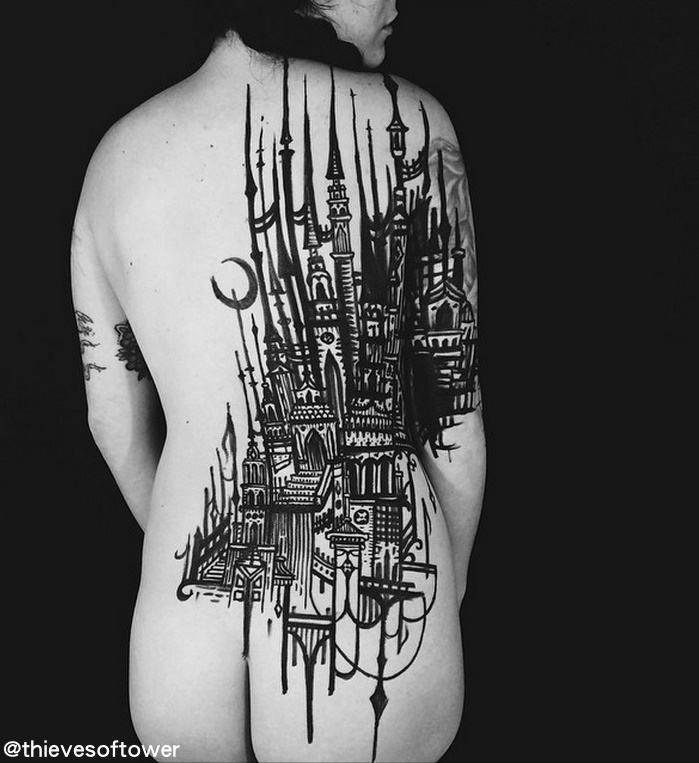 Thieves-of-Tower-tattoo-artists-Vlist-7.jpg