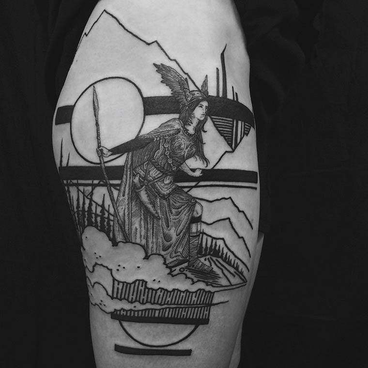 Thieves-of-Tower-tattoos-13.jpg