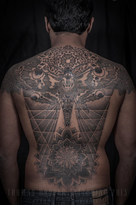 thomas-hooper-tattooing-renes-back-moth-and-geometric-mandala-tattoo_1.jpg