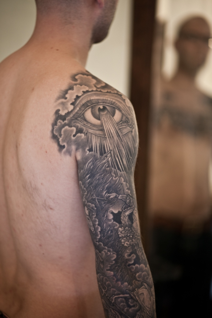 four-horsemen-of-the-apocalypse-sleeve-tattoo-thomas-hooper-2011-nyc-10.jpeg