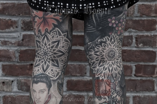 lindas-legs-tattooing-by-thomas-hooper-007-july-14-2011_large.jpg