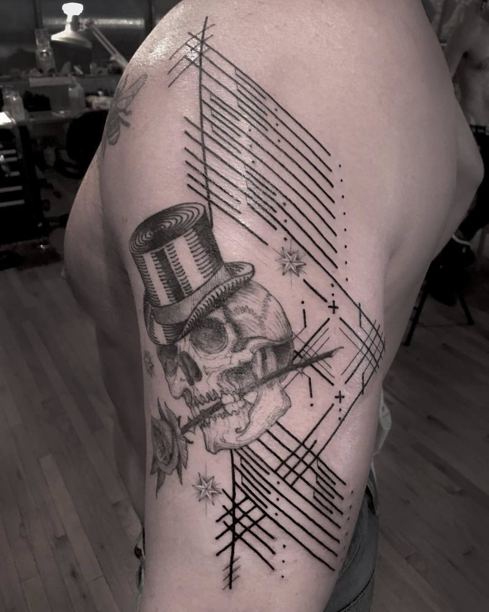 skull-arm-tattoo.jpg