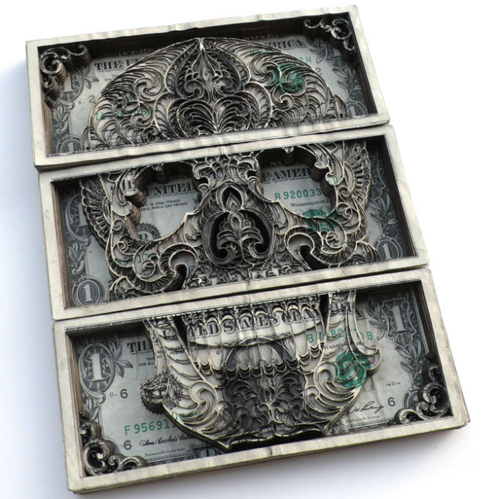 scott-campbell-cut-currency-collabcubed.jpg