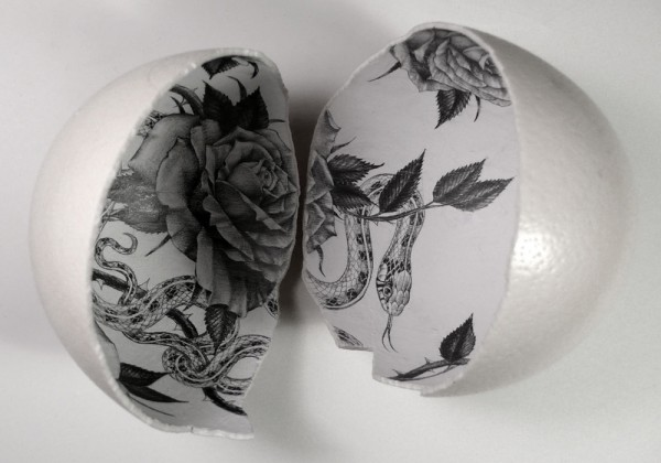 Scott-Campbell-Ostrich-Eggs-3-600x420.jpeg