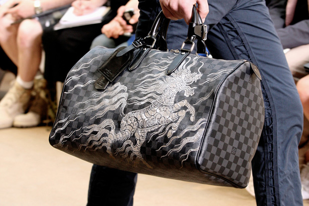 scott-campbell-louis-vuitton-bag-preview-1.jpg