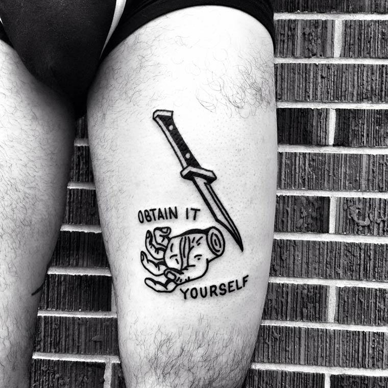 eterno-tattoo-18.jpg
