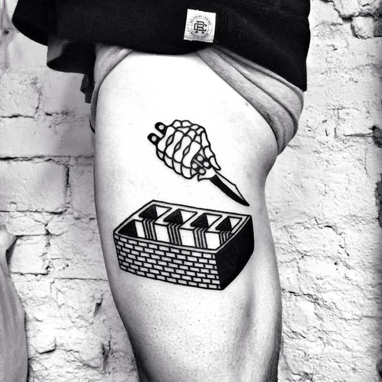 eterno-tattoo-25.jpg