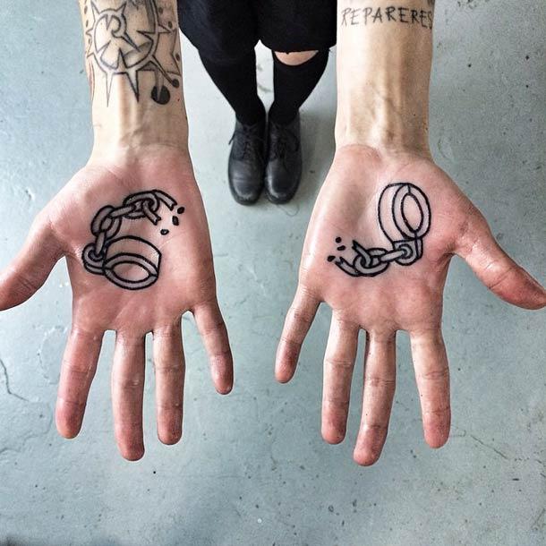 Etterno-tattoos-9.jpg