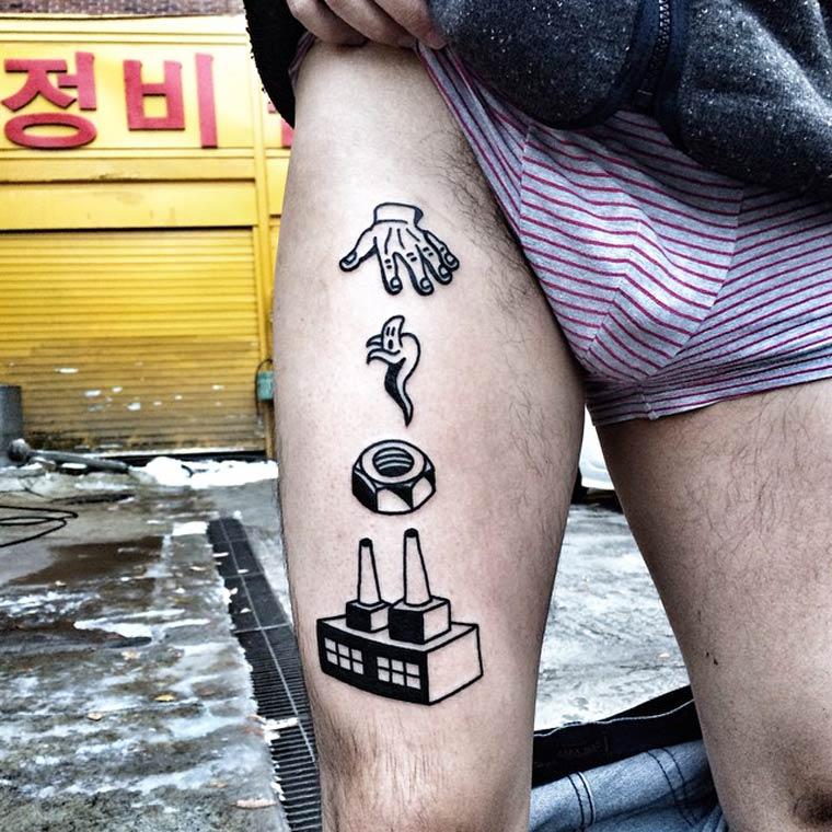 eterno-tattoo-6.jpg