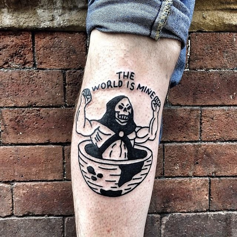 Tattoo-nomad-artist-etterno-05.jpg