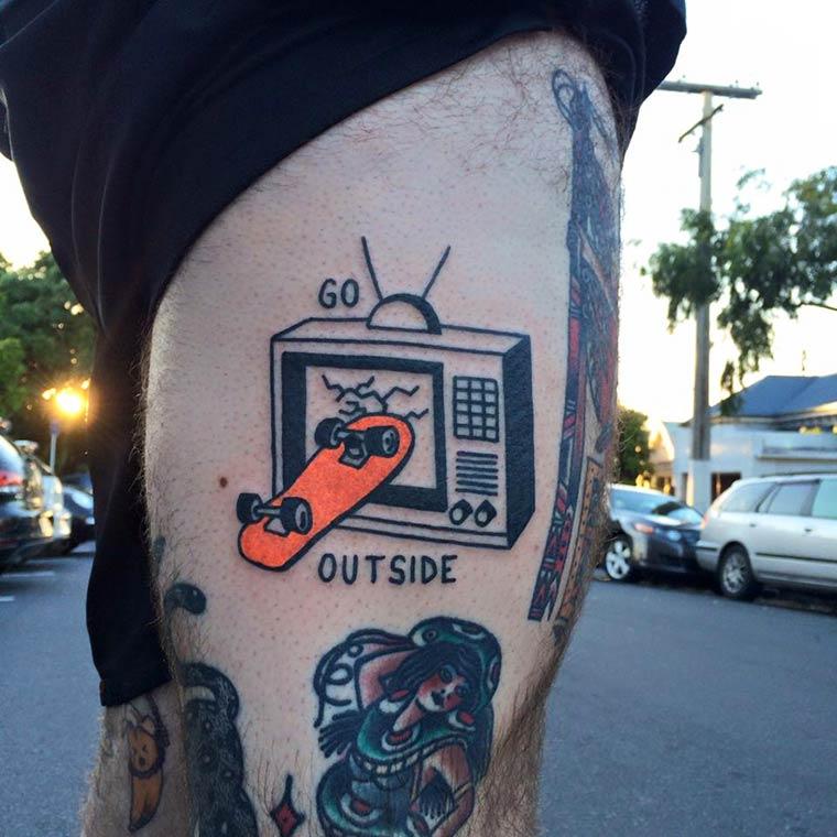 eterno-tattoo-11.jpg