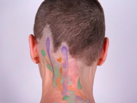 amanda wachob tattoo.jpg