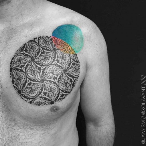 Chest-Tattoo-for-Men-by-Jaya-Suartika-510x510.jpg