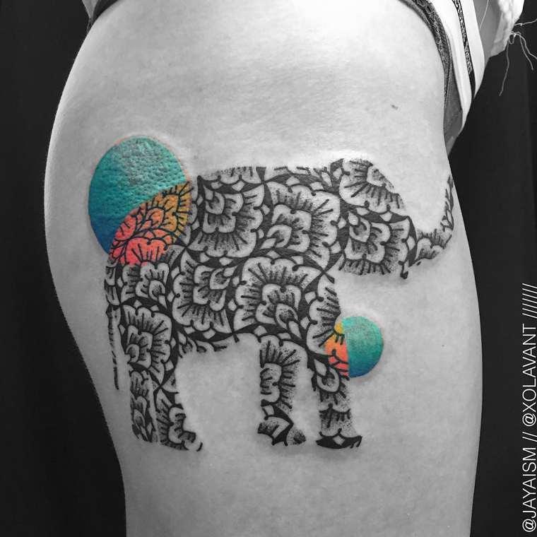 Jaya-Suartika-tattoos-20.jpg