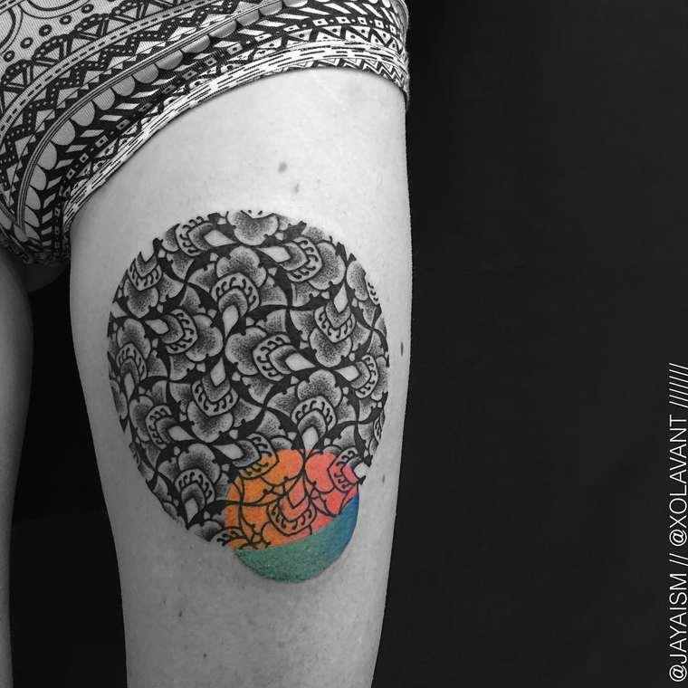 Jaya-Suartika-tattoos-21.jpg