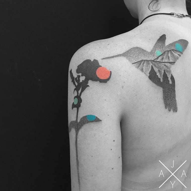 Jaya-Suartika-tattoos-36.jpg