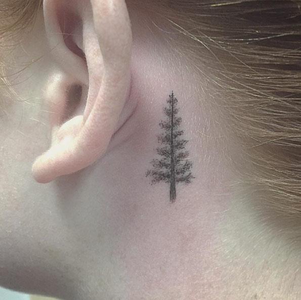 tree-tattoo-design-38.jpg