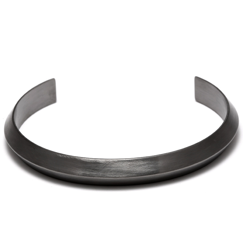 18-19cm-New-Men-Jewelry-ALL-BLUES-Stainless-Steel-font-b-Cuff-b-font-font-b.jpg
