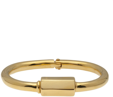 cast-of-vices--thick-oval-bracelet-product-1-16365493-0-663108125-normal_large_flex.jpeg