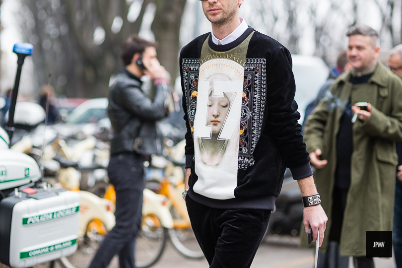 JAIPERDUMAVESTE_JPMV_Nabile-Quenum_-Ralmaz-Tuaev_Milan-Fashion-Week_Men-Fall-Winter-2014_Paris-Street-Fashion.jpg