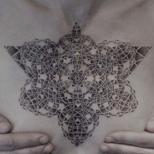 kenji-alucky-tattoo-4.jpg