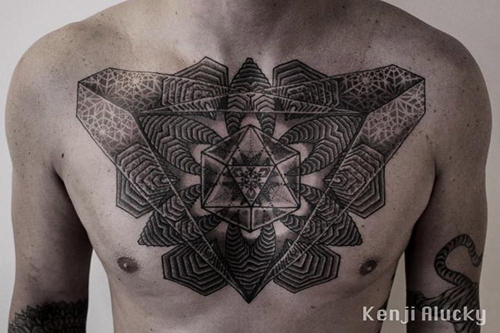 kenji-alucky-tattoo-zupi-1.jpg