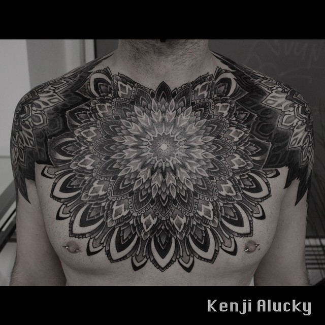 the-london-tattoo-convention-2015-artists-kenji-alucky-10632536-1511941725729680-1401963207-n.jpg