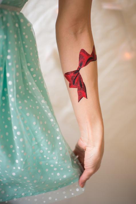 temporary-tattoos-by-sasha-unisex-the-vandallist-5.png