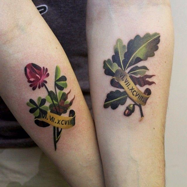Botanical-Tattoos-By-Sasha-Unisex.jpg
