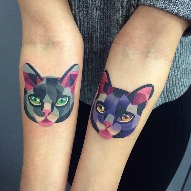 adorable-cat-tattoos-Sasha-Unisex.jpg
