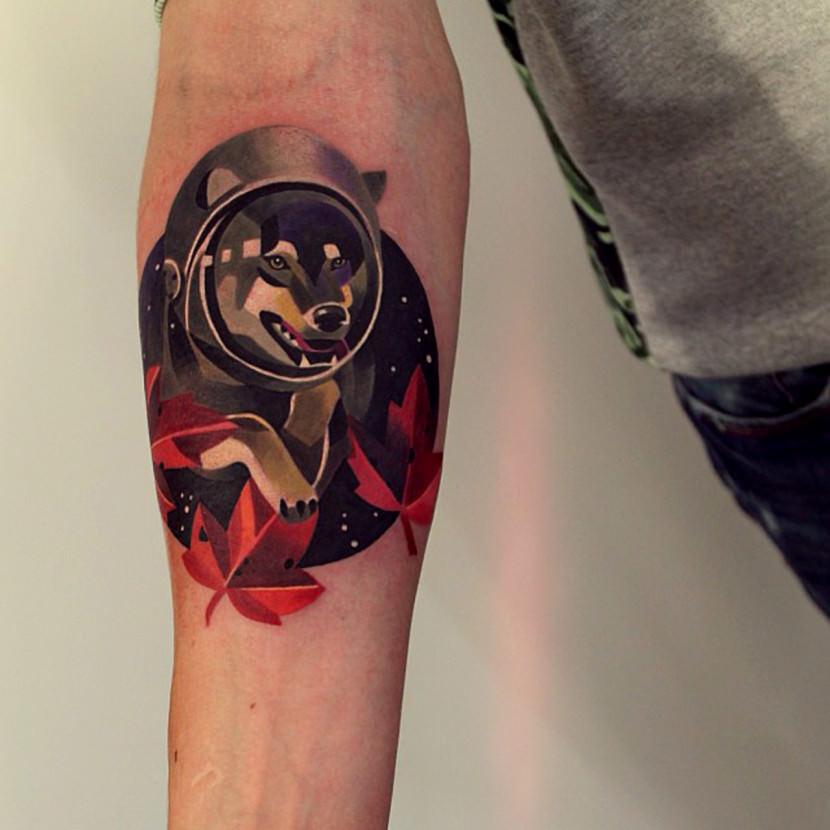sasha-unisex-tattoos-2-830x830.jpg
