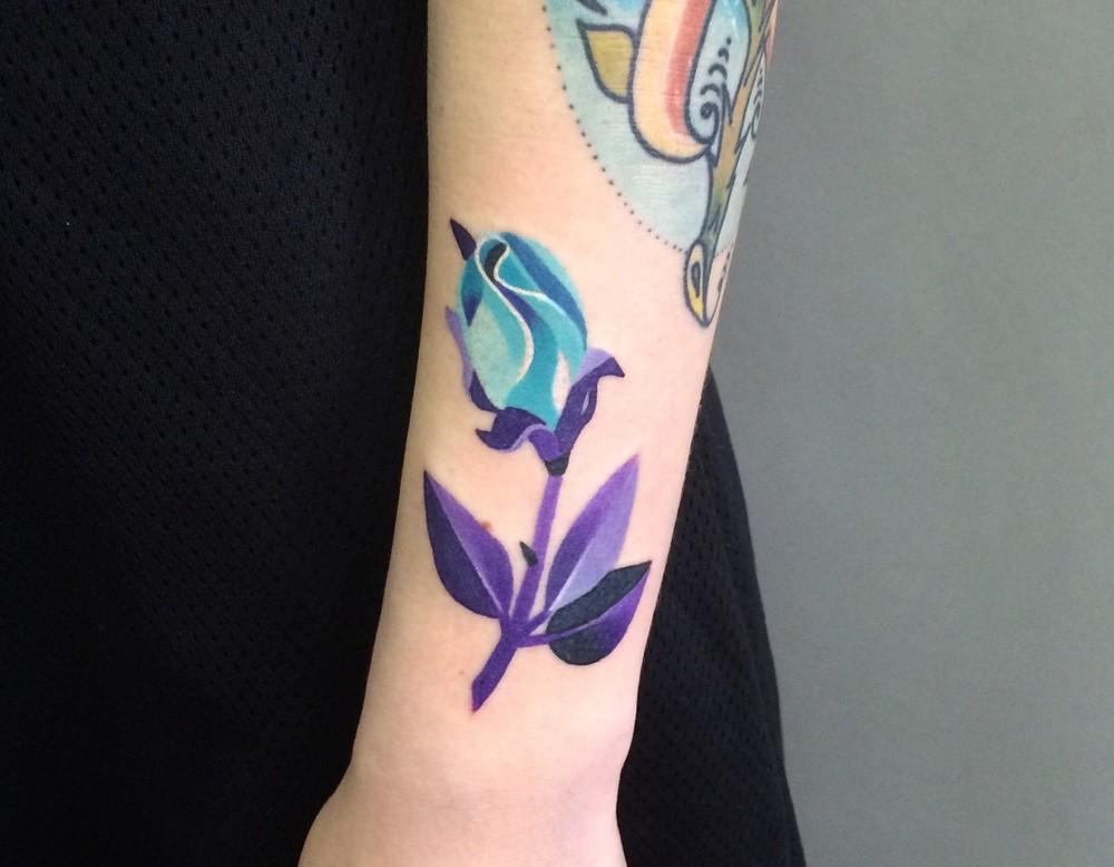 sasha-unisex-tattoos-1080x840.jpg