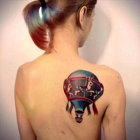 sasha-unisex-tattoo-air-balloon-carrousel.jpg