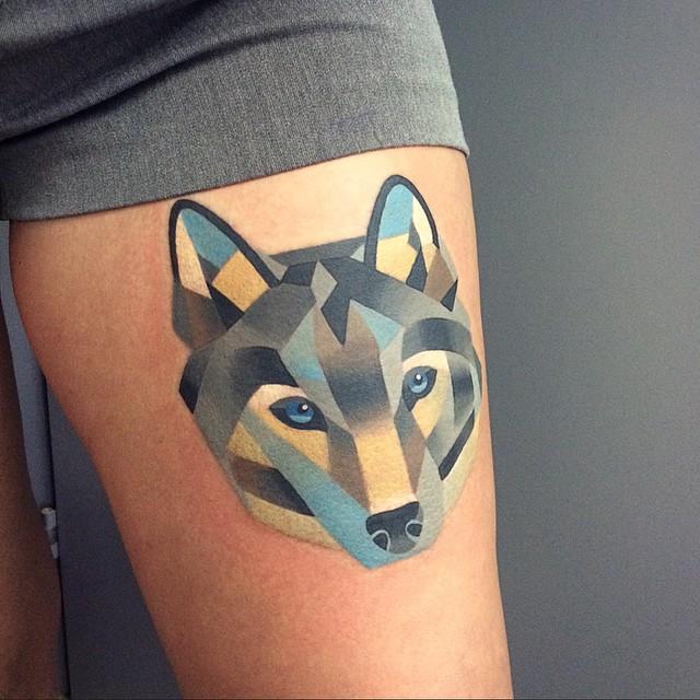 geometric-watercolor-tattoos-sasha-unisex-13.jpg