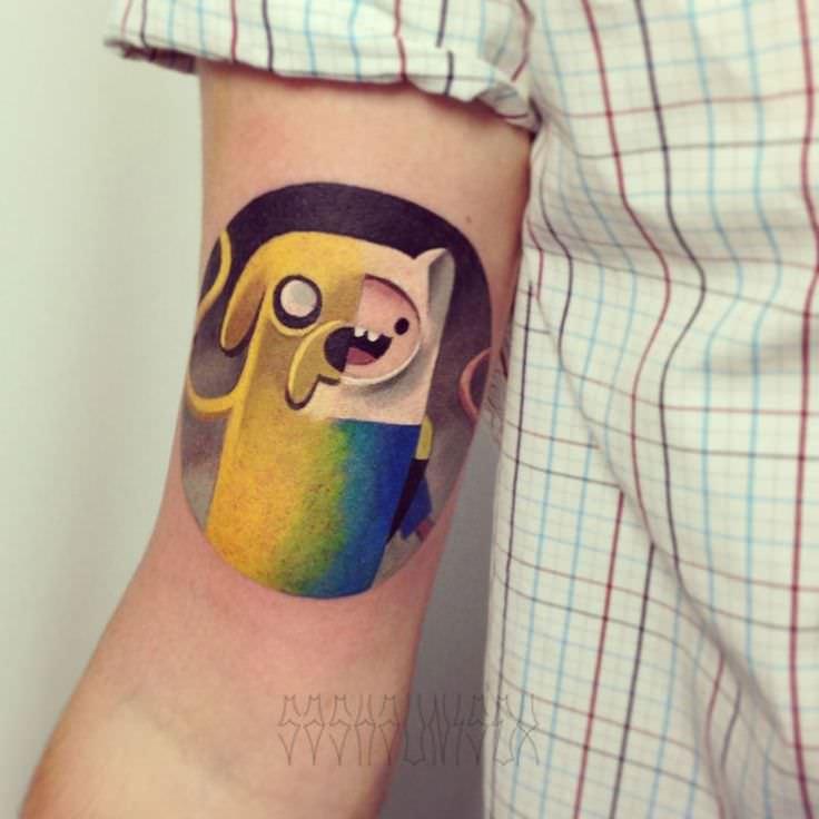 sasha-unisex-tattoos-5.jpg