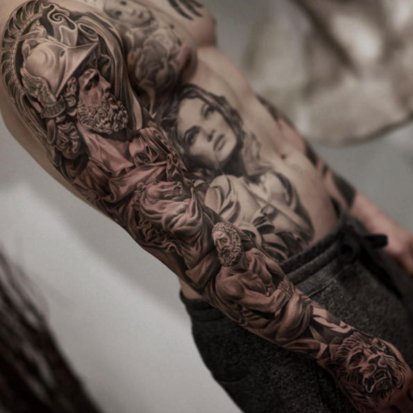 jun-cha-sleeve-tattoo.jpg
