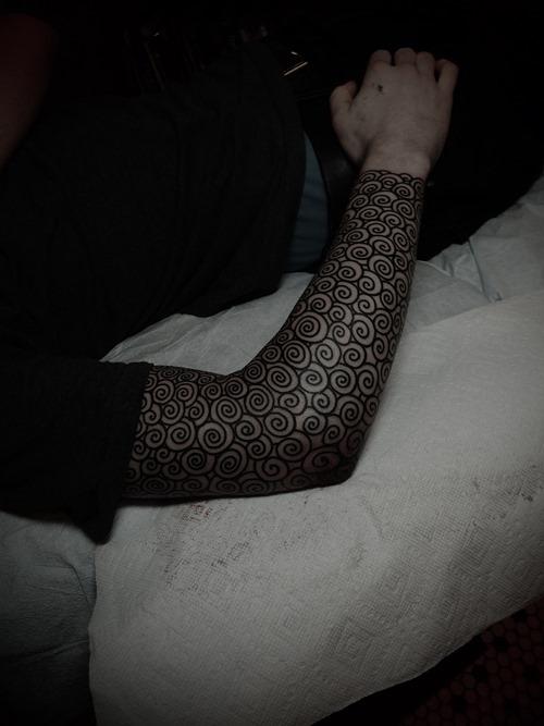 Tattoo-Artist-Guy-Le-Tatooer-9.jpg