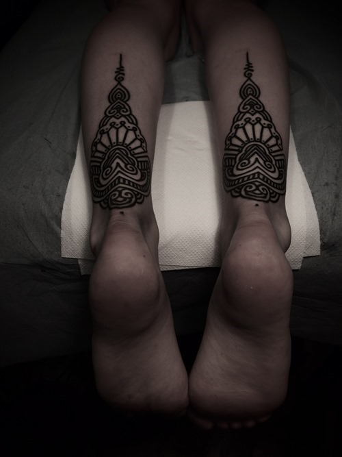 Tattoo-Artist-Guy-Le-Tatooer-3.jpg