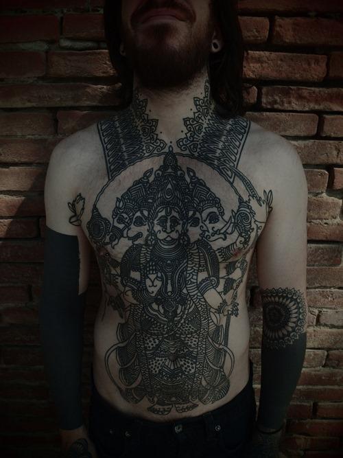 Tattoo-Artist-Guy-Le-Tatooer-16.jpg