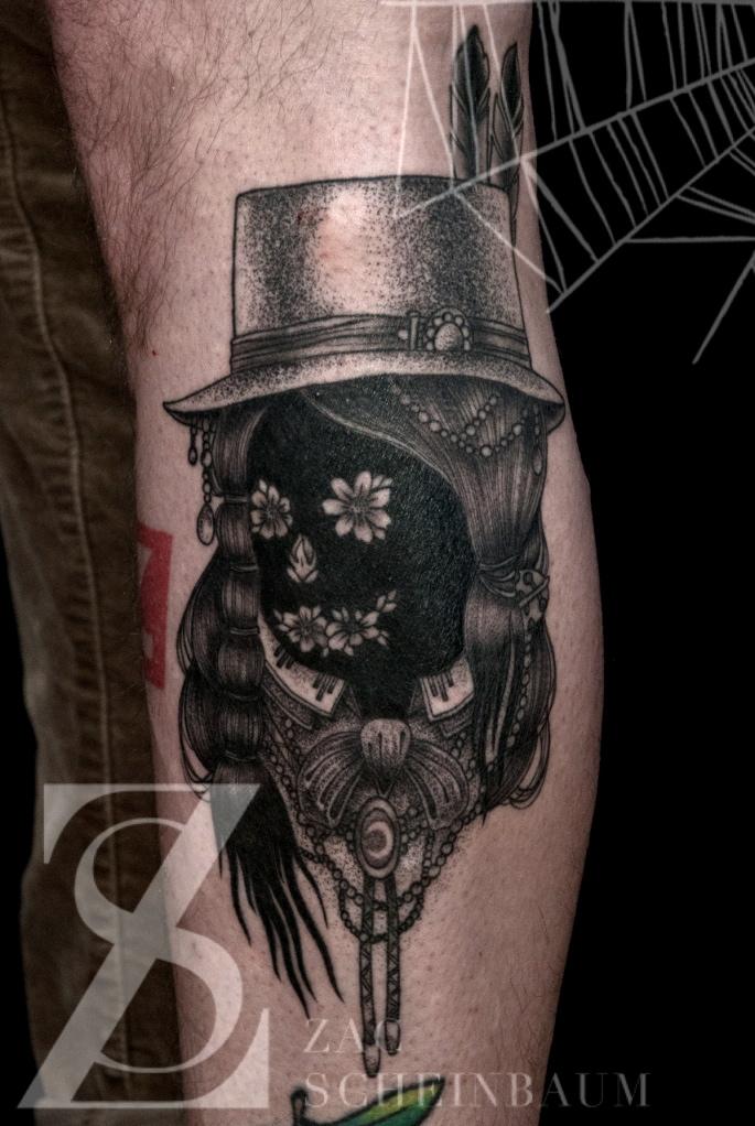 zac-scheinbaum-saved-tattoo-witch-dylan-2011-2011-1-1.jpg
