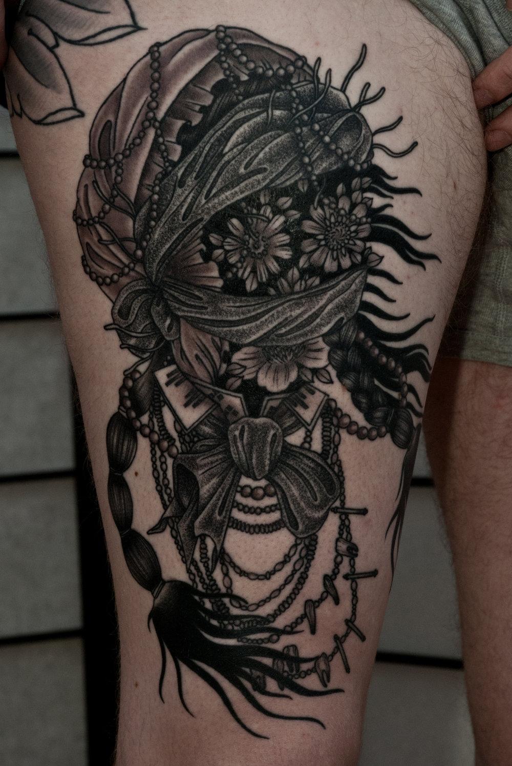 zac_scheinbaum_-_saved_tattoo-reaper-2012_-_2012_-_1-5.jpg