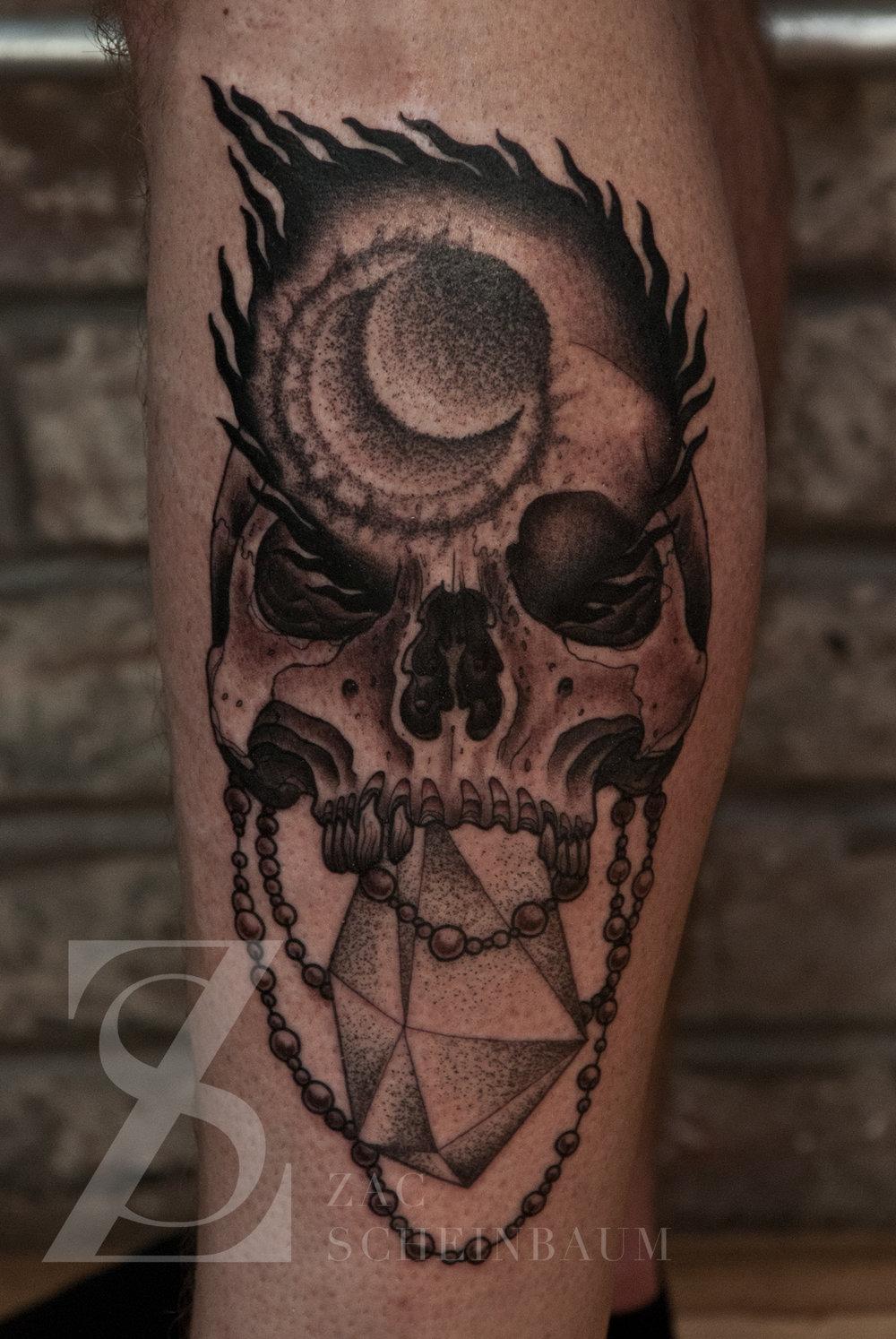 zac-scheinbaum-saved-tattoo-todd-full-2012-2012-1.jpg